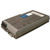 AddOn Dell 312-0309 Compatible 6-CELL LI-ION Battery 11.1V 5200mAh 56Wh