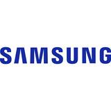 Samsung Activity Tracker EI-AN900AZESTA