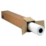 HP Banner Paper Q8675A