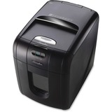 Swingline Stack-and-Shred 130M Paper Shredder