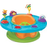 Summer Infant 3-Stage SuperSeat