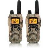Midland LXT650VP3 Up to 30 Mile Two-Way Radios LXT650VP3