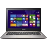 "Asus ZENBOOK UX303LA-DB51T 13.3"" Touchscreen (In-plane Switching (IPS) Technology) Ultrabook - Intel Core i5 i5-4210U 1.70 GHz - Smoky Brown"