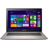 "Asus ZENBOOK UX303LN-DB71T 13.3"" Touchscreen (In-plane Switching (IPS) Technology) Ultrabook - Intel Core i7 i7-4510U 2 GHz - Smoky Brown"