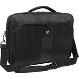 V7 Professional CCP21-9N Carrying Case for 16