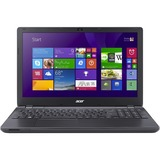 "Acer Aspire E5-571-71ME 15.6"" LED Notebook - Intel Core i7 i7-4510U 2 GHz - Black NX.ML8AA.007"
