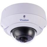 GeoVision GV-VD2430 2 Megapixel Network Camera - Color, Monochrome - ?14