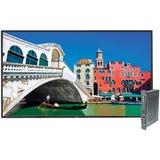 NEC Display V423-DRD Digital Signage Display / Appliance V423-DRD