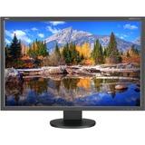 "NEC Display MultiSync EA304WMi-BK 30"" GB-R LED LCD Monitor - 16:10 - 6 ms EA304WMI-BK"