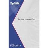 ZyXEL iCard AP Controller ICAP8USG40W