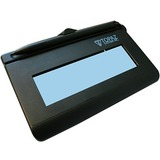 Topaz SigLite T-LBK460-BSB-R Signature Pad T-LBK460-BSB-R