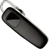 Plantronics M70 Mobile Bluetooth Headset 200739-01