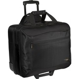 "Targus Carrying Case for 17"" Notebook - Black TCG717"