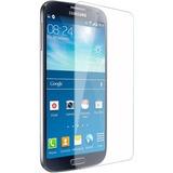 Phantom Glass Samsung Galaxy S4 Glass Screen Protector PGS-SAMSUNGS4