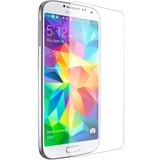 Phantom Glass Samsung Galaxy S5 Glass Screen Protector PGS-SAMSUNGS5
