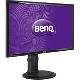 "BenQ GW2765HT 27"" LED LCD Monitor - 16:9 - 4 ms GW2765HT"