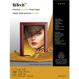 Bitech Premium Photo Paper 26060801