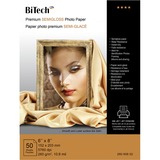 Bitech Premium Photo Paper 26060802