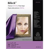 Bitech Premium Photo Paper 26060803