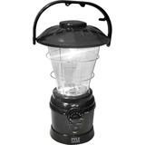 Pyle PSDNL22BK Lantern