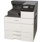 Lexmark MS911DE Laser Printer - Monochrome - 1200 x 1200 dpi Print - Plain Paper Print - Desktop
