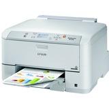 Epson WorkForce Pro WF-5110 Inkjet Printer - Color - 4800 x 1200 dpi Print - Plain Paper Print - Desktop C11CD12201