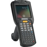 Motorola MC3200 Rugged Mobile Computer MC32N0-SL4HCLE0A