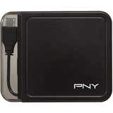 PNY PowerPack M1500 Battery Power Adapter