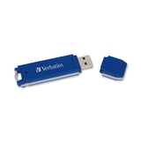Verbatim 1GB Store 'n' Go Pro USB Flash Drive