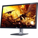 "Dell S2740L 27"" LED LCD Monitor - 16:9 - 7 ms S2740LCA"