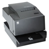 NCR RealPOS 7167 Multistation Printer 7167-6021-9001
