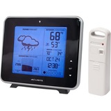 AcuRite 13230 Weather Forecaster