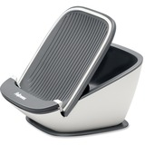 Fellowes I-Spire Series Tablet SuctionStand
