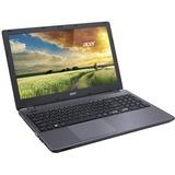 Acer Aspire E5-531-P4SQ 15.6