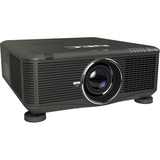 NEC Display NP-PX700W2 DLP Projector - 720p - HDTV NP-PX700W2