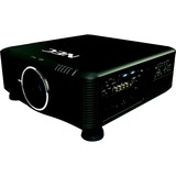 NEC Display NP-PX800X2 DLP Projector - 720p - HDTV - 4:3 NP-PX800X2