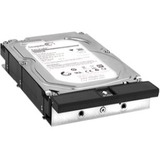 LaCie 6 TB Internal Hard Drive 9000541