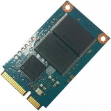 QNAP Two 128GB mSATA Cache Module FLASH-256GB-MSATA