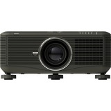 NEC NP-PX700W2-08ZL DLP Projector - 720p - HDTV - 16:10 NP-PX700W2-08ZL