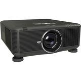 NEC NP-PX800X2-08ZL DLP Projector - 720p - HDTV - 4:3 NP-PX800X2-08ZL