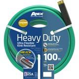 Teknor Apex Heavy Duty 8509-100 Water Hose