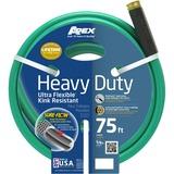 Teknor Apex Heavy Duty 8509-75 Water Hose