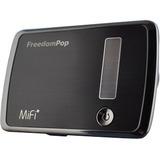FreedomPop Spot Radio Modem