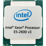 Intel Xeon E5-2620 v3 Hexa-core (6 Core) 2.40 GHz Processor - Socket LGA 2011-v3Retail Pack