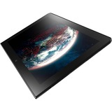 Lenovo ThinkPad Tablet 10 20C1A00RUS 128 GB Net-tablet PC - 10.1