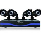Night Owl B-L85-4245 Video Surveillance System