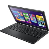 "Acer TravelMate P256-M TMP256-M-38C0 15.6"" LED (ComfyView) Notebook - Intel Core i3 i3-4005U 1.70 GHz - Black NX.V9MAA.001"