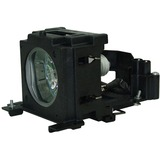 BTI Projector Lamp DT00757-BTI