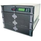 APC Symmetra RM 2kVA Scalable to 6kVA UPS SYH2K6RMT