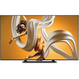 "Sharp AQUOS LC-60LE660U 60"" 1080p LED-LCD TV - 16:9 - HDTV 1080p - 120 Hz LC60LE660U"